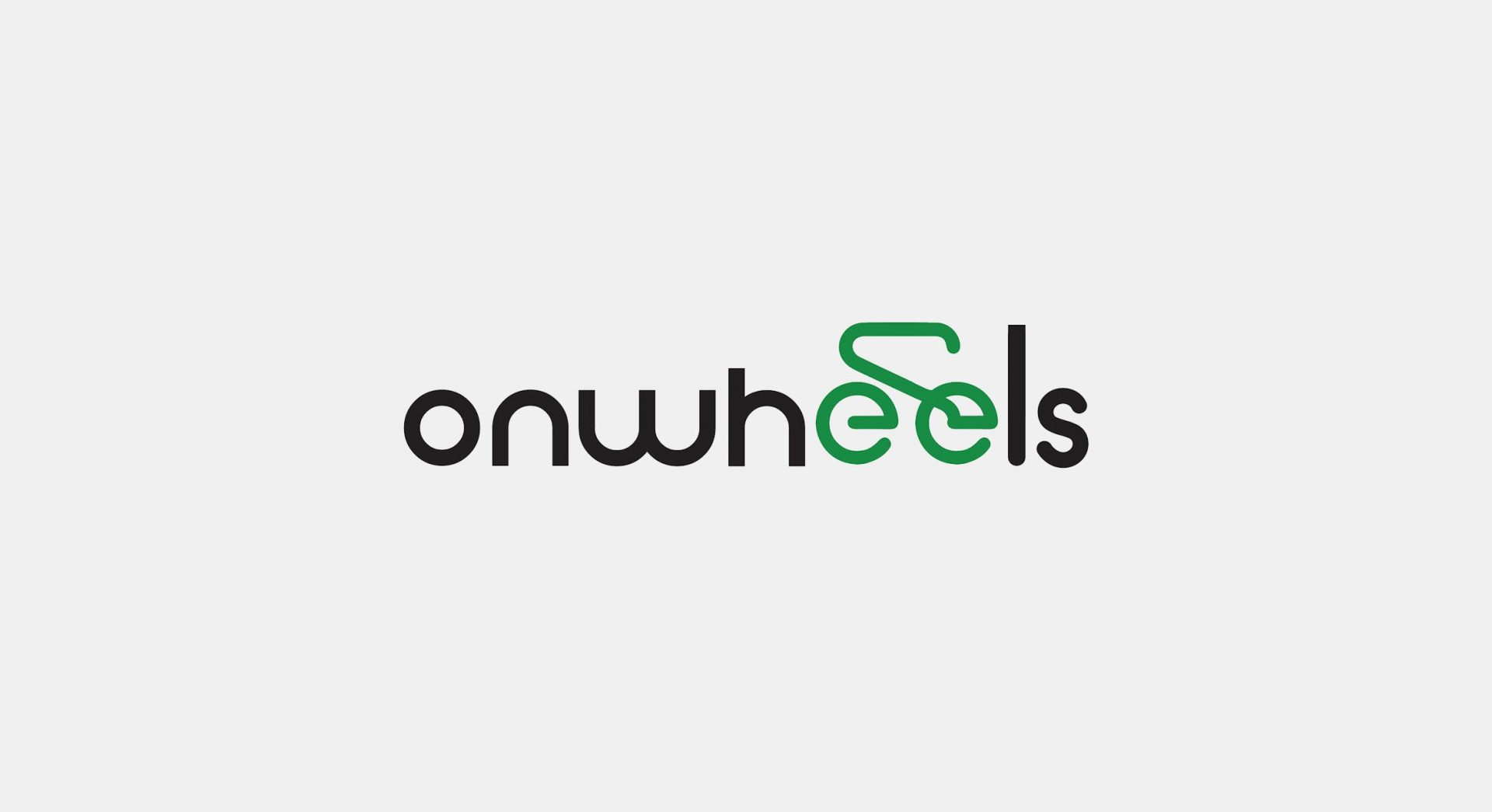 onwheels-x-brandemic