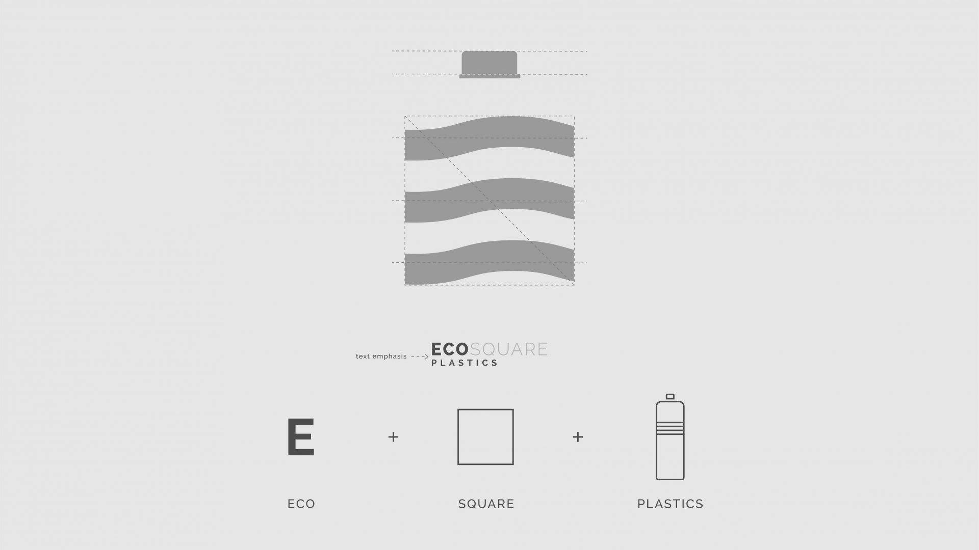 Ecosquare-x-brandemic