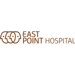east-point